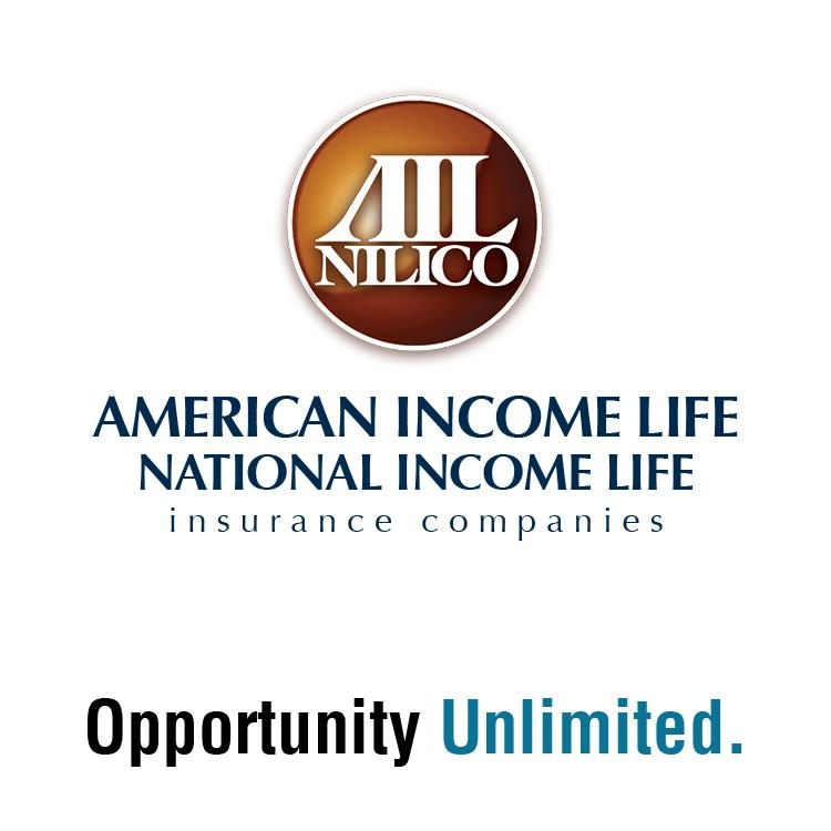 American Income Life Simon Arias Agencies