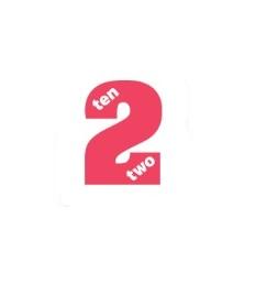 Ten 2 Two