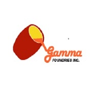 Gamma Foundries