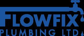 FlowFix Plumbing