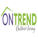 On Trend Outdoor Living