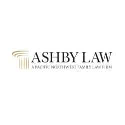 Ashby Law, PLLC (Kennewick)