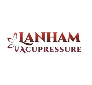 LANHAM ACUPRESSURE