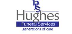 Hughes Funeral Services Ltd