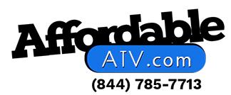 AffordableAtv.com