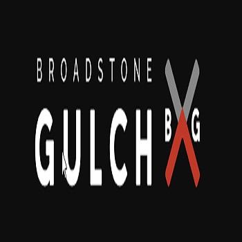 Broadstone Gulch Apartments