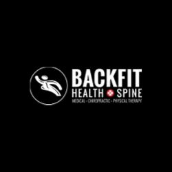 BackFit Health + Spine