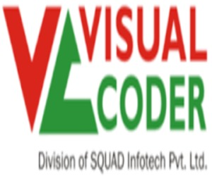 Visual Coder