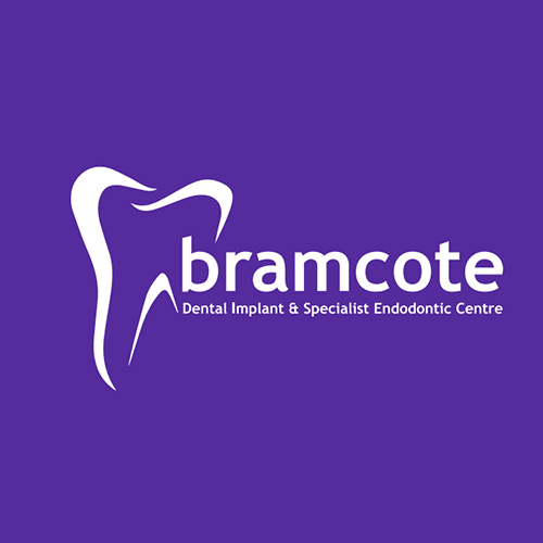 Bramcote Dental Clinic
