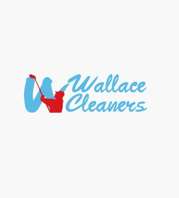 Wallace Cleaners Warrington