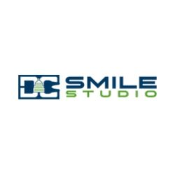 Family Dentists in Washington: DC Smile Studio