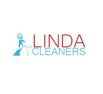 Linda Cleaners Didsbury