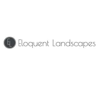 Eloquent Landscapes