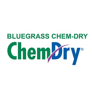 Bluegrass Chem-Dry