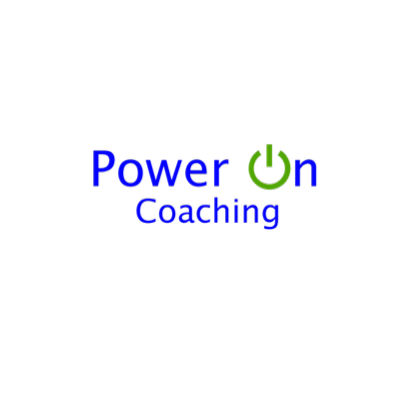 Power On Coaching
