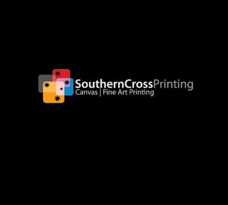 Southern Cross Printing