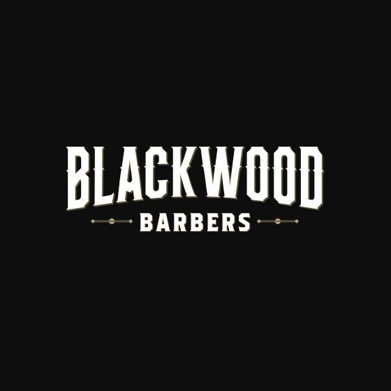 Blackwood Barbers