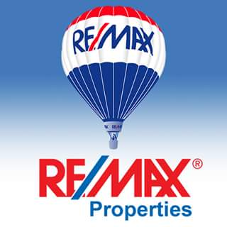 RE/MAX Properties