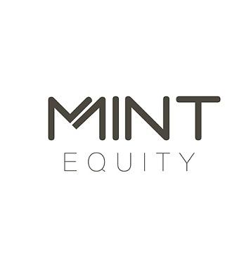 Mint Equity