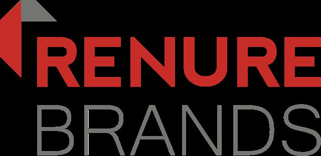 RENURE Brands