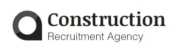 Construction Recruitment Agency