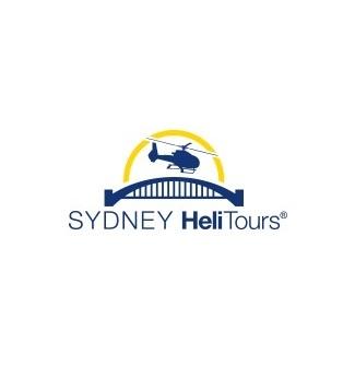 Sydney HeliTours