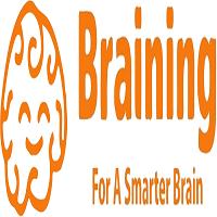 Braining 123