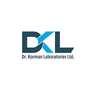Dr.korman laboratories LTD