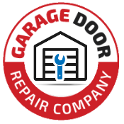 Windermere Garage Door Repair