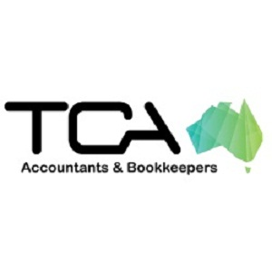TCA Accountants and Bookkeepers Pty Ltd