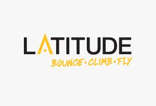 Latitude Perth