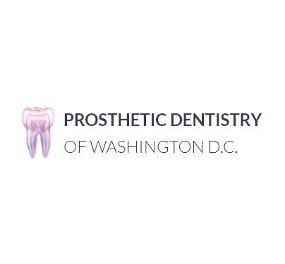 Prosthetic Dentistry of Washington DC