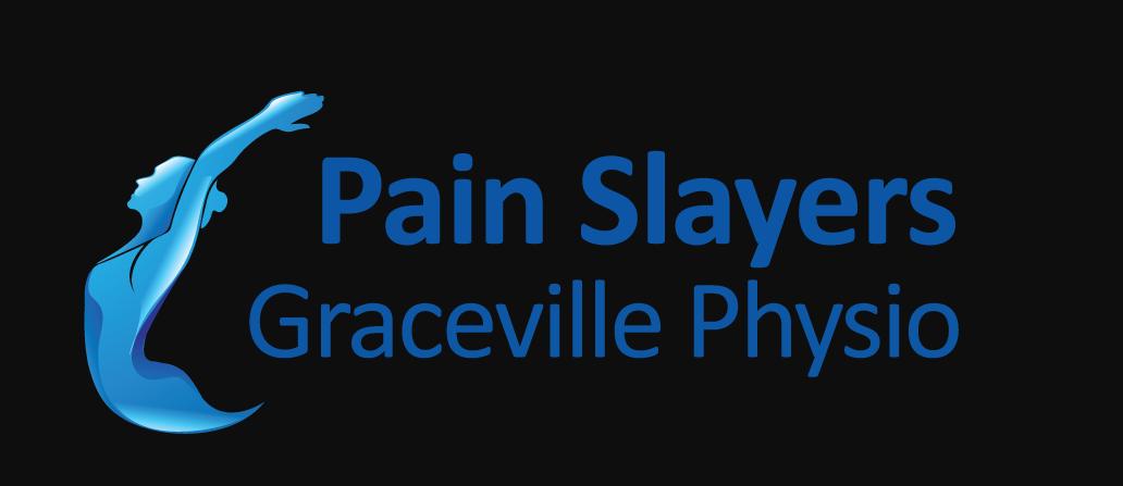 Graceville Physio