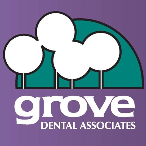 Grove Dental