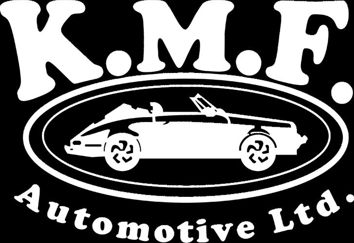 KMF Auto