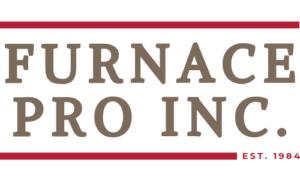 Furnace Pro Inc