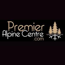 Premier Alpine Centre