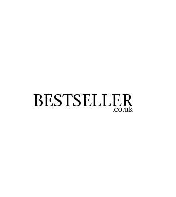 Bestseller.co.uk