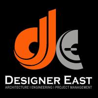 designereast