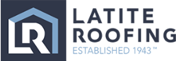 Latite Roofing and Sheet Metal, LLC