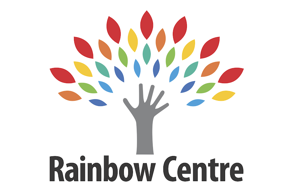 Rainbow Pre-school Folkestone