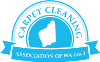 Carpet Cleaning Association WA