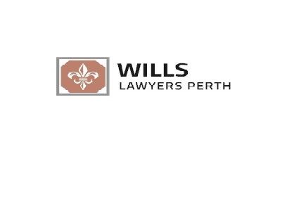 Wills Lawyers Perth WA
