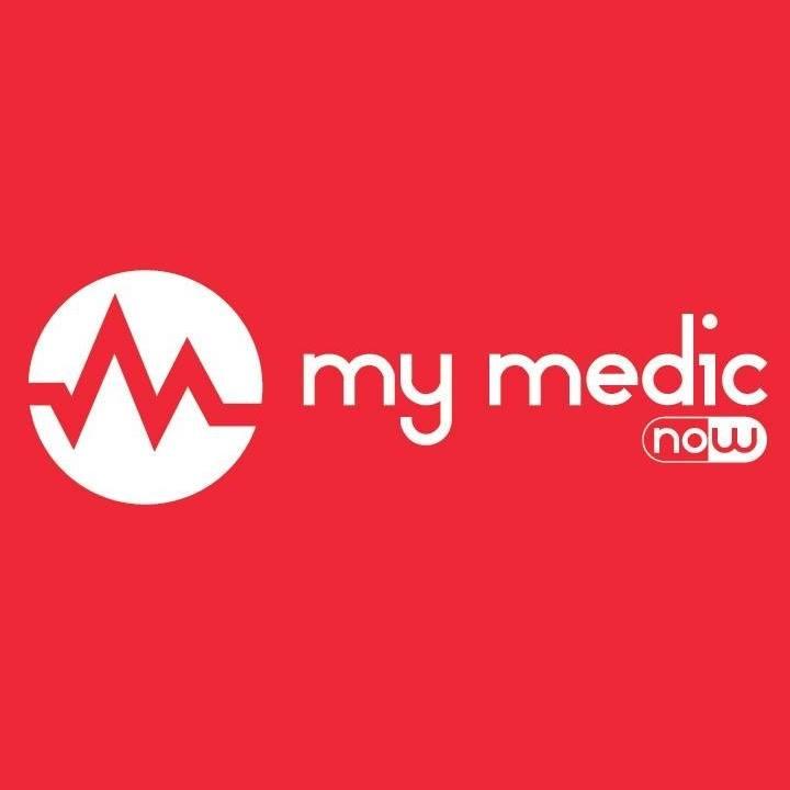 MyMedicNow