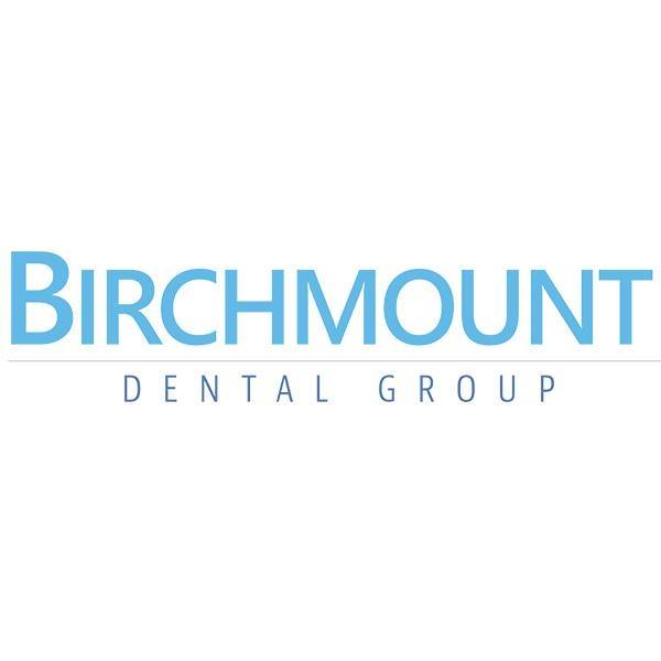 Birchmount Dental Group