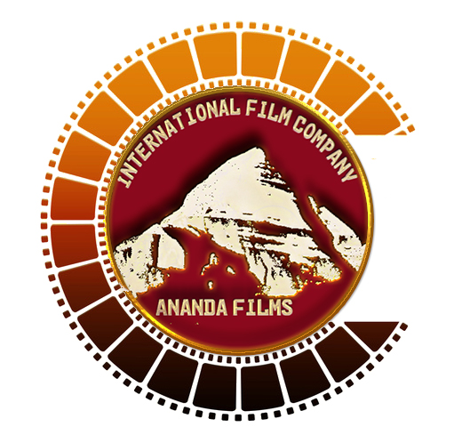 International Film Company