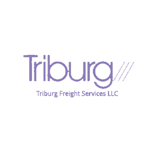 Triburg Group Of Companies
