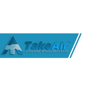 TakeAir USA Inc.