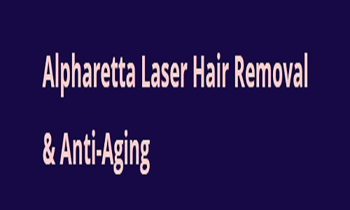 Alpharetta Laser Hair and Anti-aging