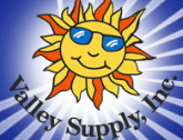 Valley Supply, Inc.